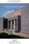 The New Swat Archaeological Museum. Architectural Study, Master Plan and Execution
