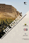 The Citadel 2. Fascinations of ancient Erbil, heart of Iraqi Kurdistan