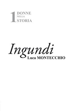 Ingundi