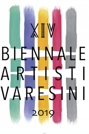 L'Arte degli Elementi. 14° Rassegna Biennale Artisti Varesini